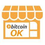 bn_bitcoin_accept_icon