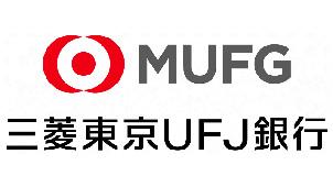 btmu_logo