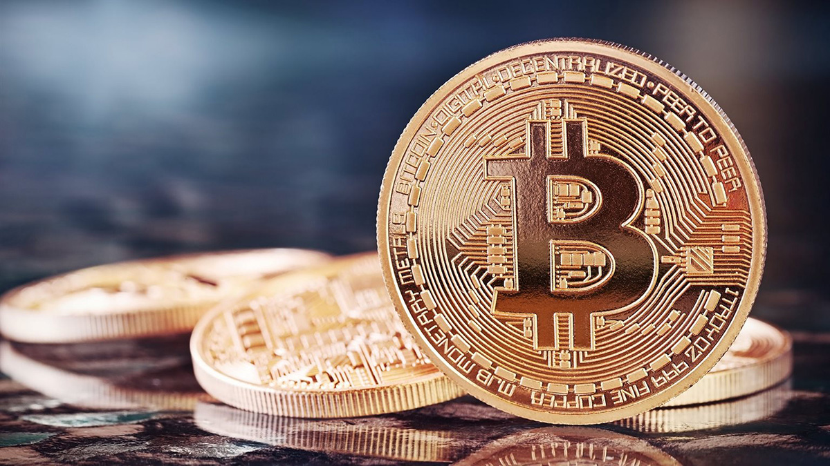currency-bitcoin