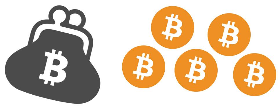 bitcoin_saihu