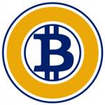 bcg_logo