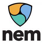 仮想通貨NEM(ネム)/ XEM(ゼム)とは?特徴・チャートから見る価値と今後の将来性!
