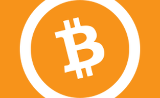 bitcoin-cash_logo