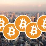 bitcoin_olinpic